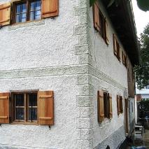 Bauernhof Baierbrunn  10