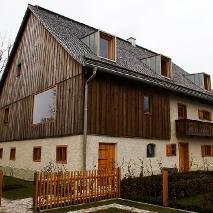 Bauernhof Baierbrunn  2