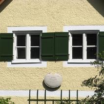 Opp-Haus 2