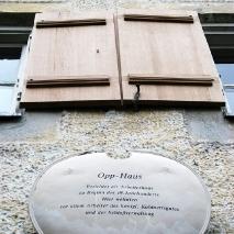 Opp-Haus 3