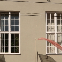 Fenster Pacellistraße 4
