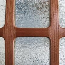 Rekonstruktion Türen Krailling_5