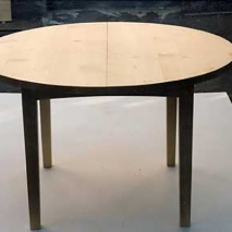 Tisch, ausziehbar_1