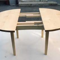 Tisch, ausziehbar_2