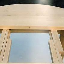 Tisch, ausziehbar_3