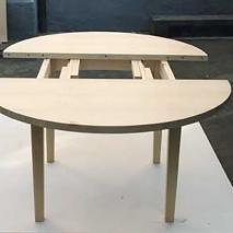 Tisch, ausziehbar_4