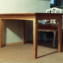 Tisch, Kirsche_1