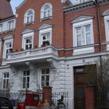 Kaiserstraße 10_1