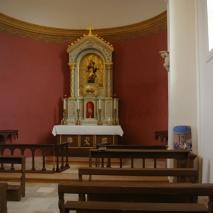 Kapelle Schloß Lauterbach_1