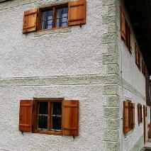 Bauernhof Baierbrunn  6