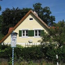 Opp-Haus