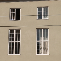 Fenster Pacellistraße 3