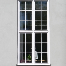 Fenster Pacellistraße 5
