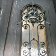 Eingang Kaiserplatz_1