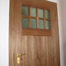 Rekonstruktion Türen Krailling