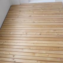 Balkon Holzrost teilbar_4