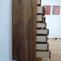 Sideboard, hängend_2