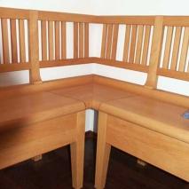 Sitzmöbel & Betten