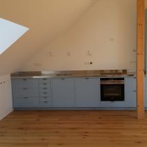 Küche 3-Schicht massiv_1