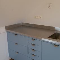 Küche 3-Schicht massiv_4