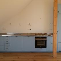 Küche 3-Schicht massiv_5