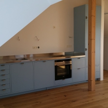 Küche 3-Schicht massiv_7