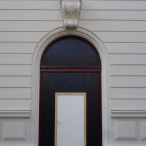 Portal Restaurierung_2