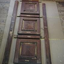 Portal Restaurierung_3
