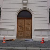 Portal Restaurierung_9